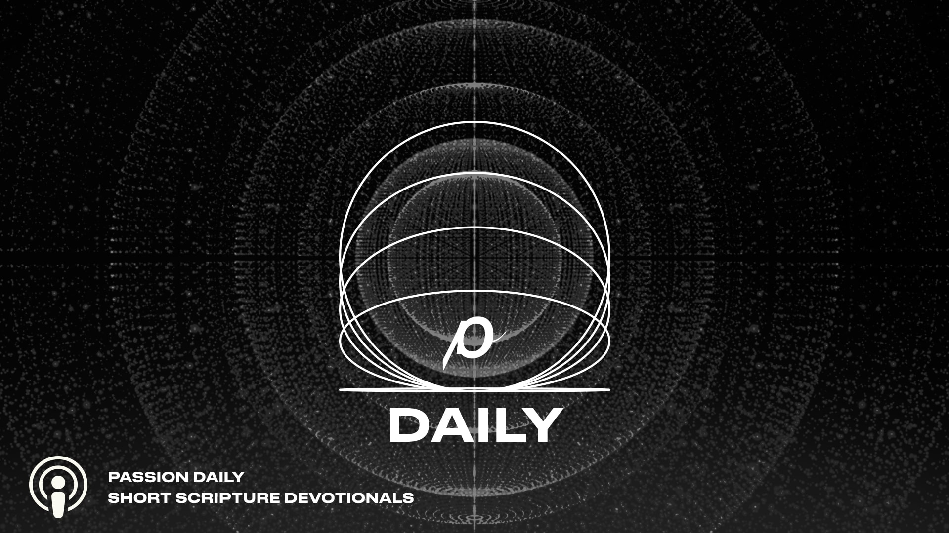 passion-daily